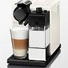 Cafeteira White  Latíssima Restyle Nespresso