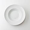 Prato Pasta 27x6cm Winston em Porcelana
