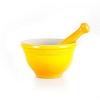 Pilão Amarelo Dijon 300 ml Le Creuset