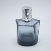 Difusor Penta Reglisse Lampe Berger 180 ml