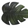 Americano Folha Verde de EVA 48x38cm