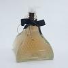 Sabonete Líquido Frasco Valentino em Vidro 300 ml