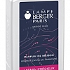Perfume Jasmim 500 ml Lampe Berger